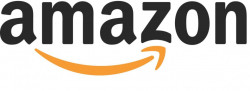 Mectronica STORE su Amazon