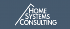 Home System Consulting